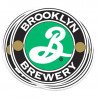 posavasos Brooklyn Brewery